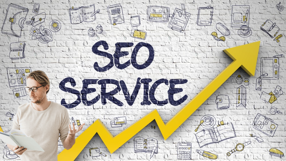 Why Do Start-ups Need SEO Services