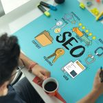 Why Is SEO Important For Start-Ups